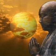 Lời dạy về Đau Khổ của Dalailama