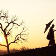 Hành Già Thực Hành Thiền Định Mật Tông-Thiền Tông Cần hiểu tại sao Ma Quỷ Nhập