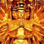 Công dụng và ý nghĩa của những Thần chú