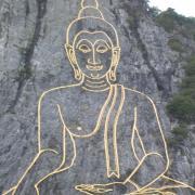 Các Đạo Sư Thiền Định Giác Ngộ & Khám Phá Sự Huyền Diệu CHƠN ...