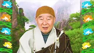 Đại Phương Quảng Phật Hoa Nghiêm Kinh, tập 1510