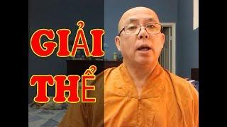 Tầm nguyên temple - Ngày 2/11/2019 : TỰ DO DÂN CHỦ CHÚNG TA NÊN LÀM GÌ ?