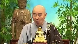 Tập 182 - (HQ) Kinh Đại Thừa Vô Lượng Thọ - Pháp sư Tịnh Không chủ giảng - cẩn dịch cư sĩ Vọng Tây