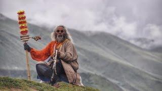 Guru Padmasambhava Mantra 2 Hours