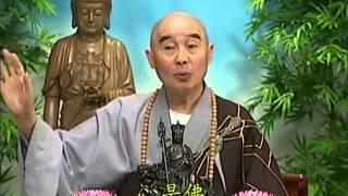 Tập 170 - (HQ) Kinh Đại Thừa Vô Lượng Thọ - Pháp sư Tịnh Không chủ giảng - cẩn dịch cư sĩ Vọng Tây