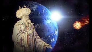 6 dự ngôn lớn cho năm 2021: Thảm họa và cứu rỗi - Tâm Linh Cuộc Sống