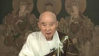 Phật A Di Đà đã nhìn thấy, chúng sanh trong thời kỳ mạt pháp, ngài mở ra một pháp môn đặc biệt,