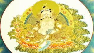 (财神心咒) Wealth Mantra