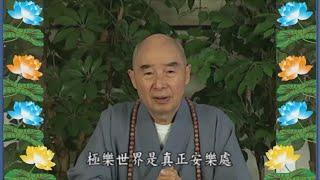 Kinh Đại Phương Quảng Phật Hoa Nghiêm, tập 0173