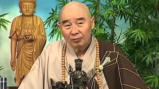 Tập 102 - (HQ) Kinh Đại Thừa Vô Lượng Thọ - Pháp sư Tịnh Không chủ giảng -  cẩn dịch cư sĩ Vọng Tây