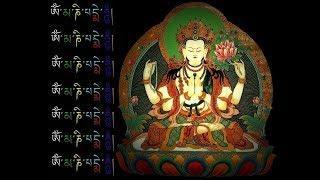 Lai lịch về Phật giáo Mật Tông