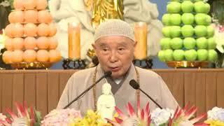 Phật không độ người vô duyên, đời quá khứ và đời hiện tại, kết duyên chưa sâu