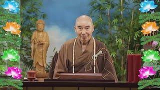 Kinh Đại Phương Quảng Phật Hoa Nghiêm,  tập 0010