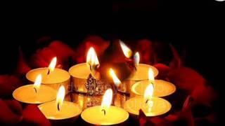 Sarva-Dharma Prayer.wmv