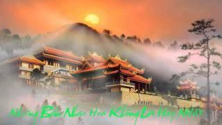 Tuyển Tập Nhạc Thiền Phật Giáo