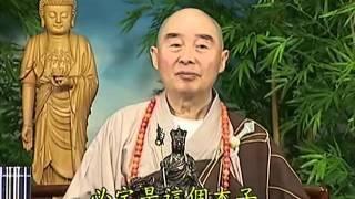 Tập 084 - (HQ) Kinh Đại Thừa Vô Lượng Thọ - Pháp sư Tịnh Không chủ giảng -  cẩn dịch cư sĩ Vọng Tây