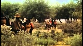 Tây Tạng Ngày Xưa-BBC thực hiện-Phim tài liệu - VietSub