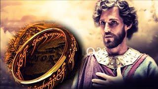Bí mật của ông vua giàu nhất lịch sử nhân loại - Tinh Hoa TV