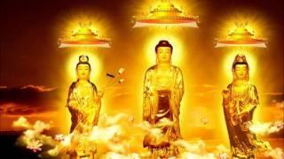 A Di Đà Phật - Thầy Thích Trí Thoát