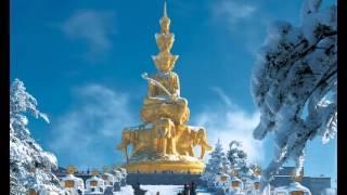 Mười Nguyện Của Bồ Tát Phổ Hiền - Lão Pháp Sư Tịnh Không