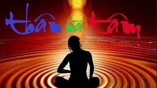Tìm về bản chất thật của chính mình: Thân và Tâm  ( Phật giáo nguyên thủy )