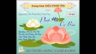 Giới Thiệu Kim Cang Thừa