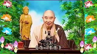 Kinh Đại Phương Quảng Phật Hoa Nghiêm, tập 0050