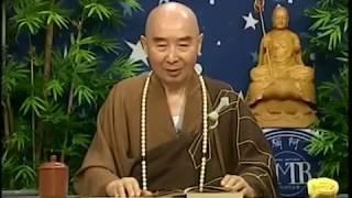 Kinh Địa Tạng Bồ Tát Bổn Nguyện tập 6 / 102 - Lão Pháp Sư Tịnh Không