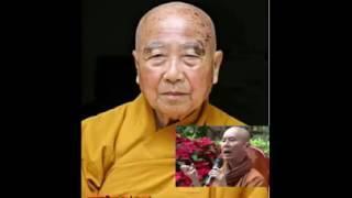 Tên ma tăng Thích chân Quang bị Thầy Thích thanh Từ khai trừ ra khỏi Đạo Phật.