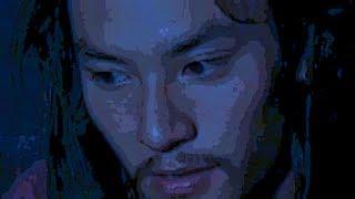 "MILAREPA part 5 - "" Detachment"" - Orgyen Tobgyal Rinpoche Homage"