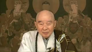 Tín đồ Phật Giáo dễ bị lừa quá! Cho nên hôm nay giảng về Tà Định Tụ,