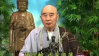 Tập 158 - (HQ) Kinh Đại Thừa Vô Lượng Thọ - Pháp sư Tịnh Không chủ giảng -  cẩn dịch cư sĩ Vọng Tây