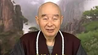 Pháp sư Tịnh Không khai thị về tu Mật Tông