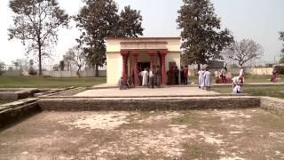 Những miền đất Phật- Ấn Độ tập 4 CÂU THI NA