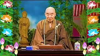 Kinh Đại Phương Quảng Phật Hoa Nghiêm, tập 0006