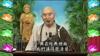 0093 - Kinh Đại Phương Quảng Phật Hoa Nghiêm, tập 0093