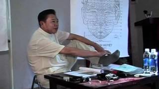 diện chẩn do thầy Huỳnh Văn Phích giảng.p.5