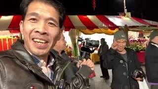 Chợ Tết Little SaiGon - California 2020 Có Gì Mới