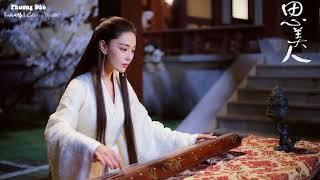 Guzheng & Bamboo Flute, Instrumental Zen For Relax