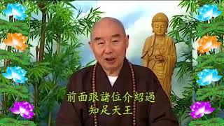 Kinh Đại Phương Quảng Phật Hoa Nghiêm, tập 0357