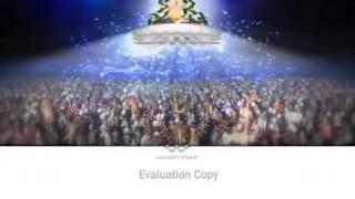 Thần Chú Kim Cang Tát Đỏa   Kỹ Thuật Thiền Tụng Vajrasattva Mantra wmv