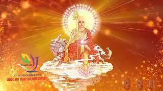 Thần Chú Địa Tạng Vương Bồ Tát - Om Ha Ha Ha Win Sam Mo Ti So Ha