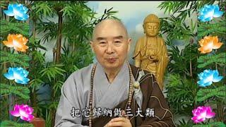 Kinh Đại Phương Quảng Phật Hoa Nghiêm, tập 0174