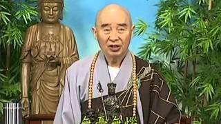 Tập 120 - (HQ) Kinh Đại Thừa Vô Lượng Thọ - Pháp sư Tịnh Không chủ giảng -  cẩn dịch cư sĩ Vọng Tây