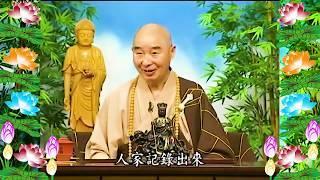 Kinh Đại Phương Quảng Phật Hoa Nghiêm, tập 0049