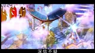 Sự Tích Phật A Di Đà (Đầy Đủ 10 Tập, Mới, Rất Hay) - Tập 10 A