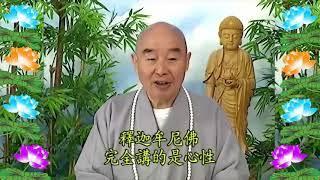 Kinh Đại Phương Quảng Phật Hoa Nghiêm, tập 0363