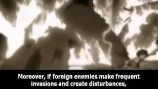 Kinh Quán Thế Âm Bồ Tát Đại Bi Tâm Đà La Ni  YouTube