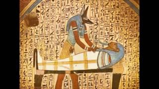 Âm binh Ai Cập quay lại làm loạn dương gian - Điều huyền bí 4