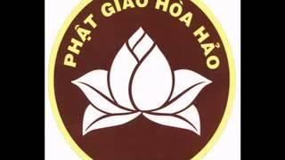 Sấm Giảng Quyển 1A - Thích Huệ Duyên - Phật Pháp Vô Biên